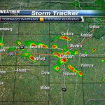 Lookie what we have here, #LNK! #storms http://t.co/Z7zM2i1vmb