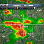 Someone must have turned the dome off. #LNK http://t.co/gWGL3tEQ1j