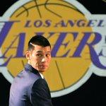 RT @LakersNation: Happy Birthday, @JLin7! http://t.co/N96Vy5FVbV