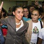 MEUS DEUS!!! A MARINA ESTÁ FORMANDO UM EXÉRCITO DE CLONES!!! http://t.co/nPvoK5V7Sa