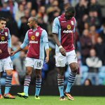 In the 17 Premier League games that Christian Benteke has missed since joining Aston Villa, theyve won just 3 games. http://t.co/lHCUX5rJv6