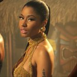 RT @mashable: .@NickiMinajs Anaconda has claimed the @VEVO record for most views in a 24-hour period: http://t.co/qXPCbuI10l http://t.co/vDBMCwgIDs