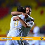 Revive los goles de la noche de anoche entre @FuerzaMonarca y @TigresOficial http://t.co/hycKDwaGtY http://t.co/gzt5zIjmxl