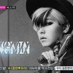 "RT @SMTownEngSub: Super Junior ""MAMACITA"" Comeback Stage Next Week on Music Core http://t.co/rZSFZm4PV6"