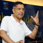 RT @jiteshtrapasiya: #India @PMOIndia @narendramodis #ChiefEconomic advisor All about #Economist @arvindsubraman http://t.co/svM8krm6tX http://t.co/ToDdNKM9a6