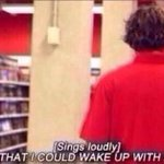 When you find out that Calum Hood did follow spree while you were sleeping #vote5sos http://t.co/y952B0O2Tk