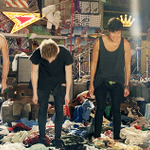 We can win for them,keep voting family♥ #vote5sos #MTVHottest 5 Seconds of Summer http://t.co/8BxeDdZE0J