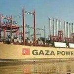 #شكرا_تركيا محطة كهرباء عائمة ل #غزة http://t.co/Ygk2Y5xVBU