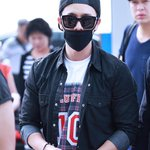 """""""@.HAE_GIRLS: [PIC] 140823 #Donghae at Incheon Airport (Cr.Jing) http://t.co/r8XrU3HQD9 http://t.co/4uDacCD0B0 http://t.co/GRoFF5ZzDz"""""""