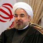 СМИ: Президент Ирана 29 сентября отправится в Россию на саммит прикаспийских государств http://t.co/MFkrrNUFWq http://t.co/cjHqF1PsXI