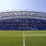 READ: Tickets are still available for #BHAFC v Bolton. http://t.co/UIG74PzwFI http://t.co/wHIj8xbE6c