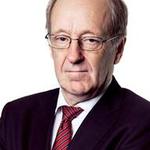 RT @Expressen: K-G Bergström om Demoskops mätning: Det är inte ofta det är så stora förändringar. http://t.co/khI0YTAhJT http://t.co/KuaSI4gYfp