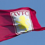 RT @AVFCOfficial: Beautiful day! Why not come down and cheer on the boys in glorious sunshine. Details: http://t.co/BxCgjIyvKd #AVFC http://t.co/zd2lZEUhSd