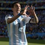 RT @Metro_Sport: Angel Di Maria tells international team-mate Marcos Rojo he wants Man United move #MUFC http://t.co/O7QuIIsxly http://t.co/ZQulvvvpXp