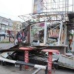 RT @RT_russian: Почти 70 мирных жителей Луганска ранены за последние сутки, в городе критическая обстановка http://t.co/MdoTaPzXYo http://t.co/Xa5KTz7ySG