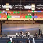 "RT @ArifahELFishy: RT @pacar_yesung: ""@haeswinq: RT @cheesywon: SJM is rehearsing now! http://t.co/mSoqAH8zHJ"""""