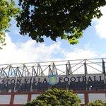 Its a beautiful day in Birmingham for Aston Villa v Newcastle... Kick-off at 1245 BST #AVLNEW http://t.co/QxQps8gVJQ