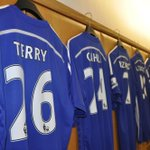 RT @chelseafc: Get behind the scenes on a tour of Stamford Bridge this summer… http://t.co/PR0z71ymD7 #CFC http://t.co/l27xTP0tcu