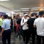 #WelcomeToJakartaSJM I can wait it @zhoumi_419 @siwon407 @GaemGyu @henrylau89 etc. Saranghae <3 http://t.co/z8dc7M91fa