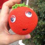 В Сызрани (Самарская обл.) сегодня отмечается единственный в мире День помидора! http://t.co/k7oEIkKQqk
