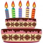 happy birthday my brotha @shfly3424 always love you :^) http://t.co/kYnmAdBbVu