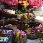 RT @TheHindu: #Mylapore Kapaleeshwarar Temple is now no-plastic zone #Chennai http://t.co/BCdXXORAoe http://t.co/jVcKYUpFTd