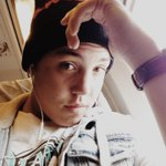 """@TheMattEspinosa: ✈️ http://t.co/lKl0WE8vPZ""god damn????????????????????"