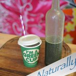 Brighton Naturally is a Natural Lifestyle and Wellbeing Store at the Brighton Open Market. An exciting place! http://t.co/jFXD0IMzWK