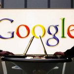 RT @timesofindia: These are the 20 best paying jobs at Google http://t.co/fu98lwotrG http://t.co/vDhvjuxRBH