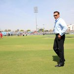 RT @timesofindia: Ravi Shastri: I am like an elder brother to the India team http://t.co/LvWsiKnUGr http://t.co/EKaEOHGEXc