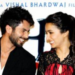 RT @timesofindia: Haider was a life changing experience: Shraddha Kapoor http://t.co/gWI9lsBuyI via @TOIEntertain http://t.co/7mbMra9H9A