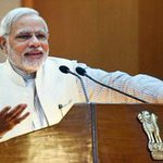 RT @IndiaToday: Sri Lanka must ensure justice for Tamils, says Modi | India Today http://t.co/XkqwzKtuXA http://t.co/UgjfvhC20O