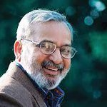 RT @airnewsalerts: Noted Kannada author Dr.U.R. Ananthamurthy's body cremated in Bangalore with full state honours. http://t.co/nu3zMyuyuG