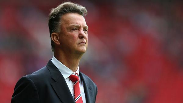 Great odds! Manchester United are 6/1 to beat Sunderland!