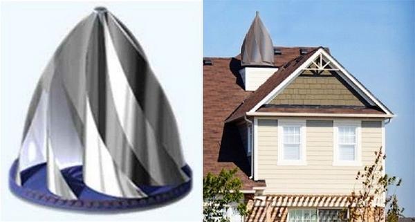 Wordt dit het nieuwe @straatbeeld? Charmante #windmolen voor #daken  @RonnieAmsterdam @ArneSchaddelee @HenkDaalder http://t.co/LK3KZ68MSy