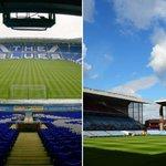 Aston Villa and Birmingham City back Lib Dem plan to bring back standing #avfc #bcfc http://t.co/lmfkPKSxHW http://t.co/b6e5nAksrH
