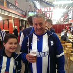 RT @nigel_short: Mammadov is here at Boro, all kitted out in his Azerbaijan shirt #swfc http://t.co/Asg6tPhwBF