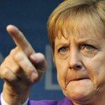 Меркель: Необходимо учитывать интересы русскоязычного населения Украины http://t.co/BPjrSYGWSP http://t.co/3tZfmRMXeN
