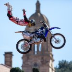 Predictions for the #xfighters semis? Make them here http://t.co/OsBWDU0hZY http://t.co/N8SguPTLzH