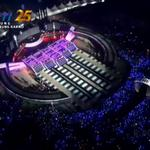 RT @StalkEunHae: To much Sapphire Blue there...Thumb up INA #ELF http://t.co/fFPiwyRZnG