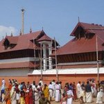 Guruvayur Temple is the fourth biggest temple in India. Also Known as Bhooloka Vaikuntham http://t.co/vs71VzuPDQ http://t.co/wRx49a3bho