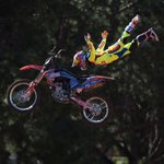 RT @xfighters: WOW! @Danytorres71 is in his 11th final. @redbull #xfighters Pretoria #50timesWOW http://t.co/fqZxRJD2T5