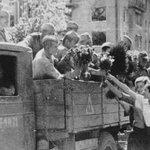 23 августа день освобождения Харькова от фашистов! (1943) Пришло время повторить!.. #Харьков #история http://t.co/xGlp5CjMGH