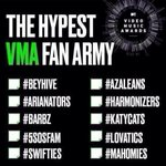 RT @WW5SOSOnline: GUYS!!!! WERE NOMINATED FOR HYPEST FAN ARMY!! Lets do this! Tag #vote5sos and #5SOSFAM !!!!!!! http://t.co/yDA214NDM9