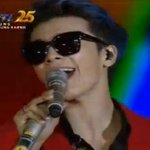 RT @WorldwideELFs: #RCTI25 when hae was asking fans to SCREAM !!! http://t.co/vmselC3vCL