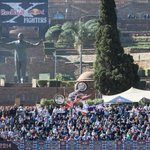 RT @RedBullZA: King @sheenyfmx, takes the double win in Africa! #xfighters http://t.co/qbCmf8XKrU
