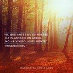 Feliz #sábado, disfruta tu fin de semana, disfruta tu ciudad #Monterrey http://t.co/9R8ZTfUWOS