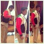 So proud of u Shah Rukh Khan @iamsrk #GazaUnderAttack #FreePalestine #Palestine #Gaza http://t.co/zjkSeR8vCT
