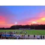 Steinbrenner 20 || Sunlake 9 Big win for our boys last night. Keep up that school spirit everybody! #WarriorNation http://t.co/IvRDS86stS