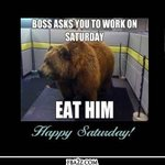 Its Saturday!!! $2 wells $2.50 yuengling $2 Bud Light Pints 1/2 priced apps from 4-7pm #uncc #charlotte http://t.co/J1hJx8ZgfO